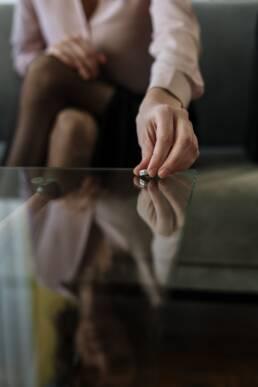divorce in spain, how do i apply