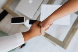 prenuptial agreements surrounding divorce law in spain